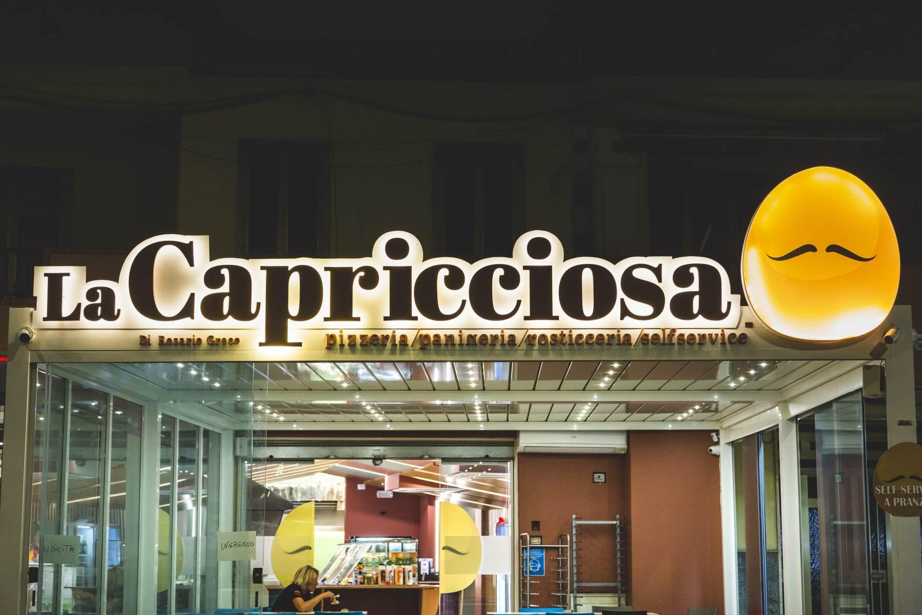 034-Capricciosa-_MG_7407-min